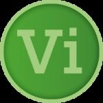 WB_SOFTICO_VIRTUALINVOICE_DEF