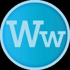 WINBOOKS WEB